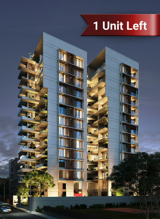 Suvastu Anondolok; Suvastu Properties Ltd.; SUVASTU; Premium Project; Residential Project; Apartment Building; Gulshan; Dhaka; Apartment for Sale; Top Real Estate Company in Bangladesh; Best Real Estate Company; Real Estate Business; Architectural Design; Flat for Sale; Apartment for Sale; Buy Flat in Gulshan; Modern Design