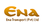 Ena Transport Private Ltd