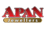 Apan Jewellers