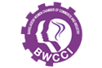 Bangladesh Women Chamber of Commerce and Industry