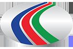 Dutch-Bangla Bank