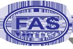 FAS Finance & Investment Ltd