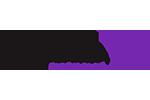 Meghna Bank Ltd