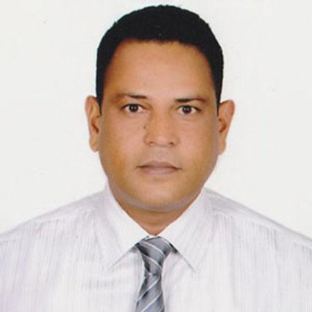 Asad-R.-Khan