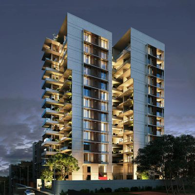 Suvastu Properties Ltd., Top Real Estate Company in Bangladesh Anondolok