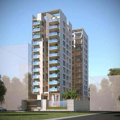 Suvastu Properties Ltd. Suvastu Shaptarshi, Real Estate Company in Bangladesh